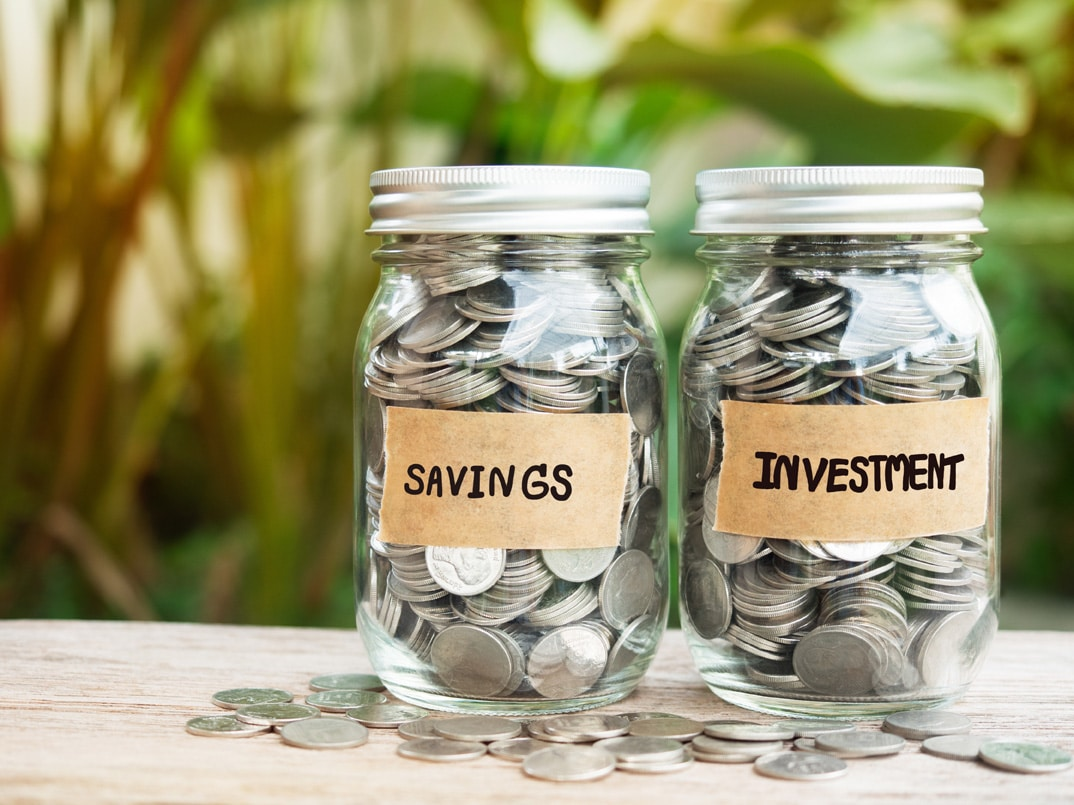 maitrise des coûts et du budget