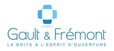 Gault & Fremont