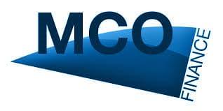 MCO-Finance